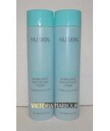 Two pack: Nu Skin Nuskin Nutricentials In Balance pH Balance Toner 150ml x2 - $42.00