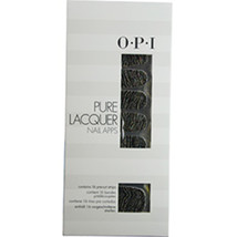 OPI by OPI #236758 - Type: Accessories for WOMEN - $20.26