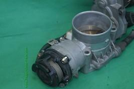 98-00 Lexus LS400 GS400 SC400 Throttle Body TPS Idle Air Control 22030-50110 image 2