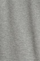 Lacoste Men's Premium Pima Cotton V-Neck Sport Shirt T-Shirt Tonal Croc image 12