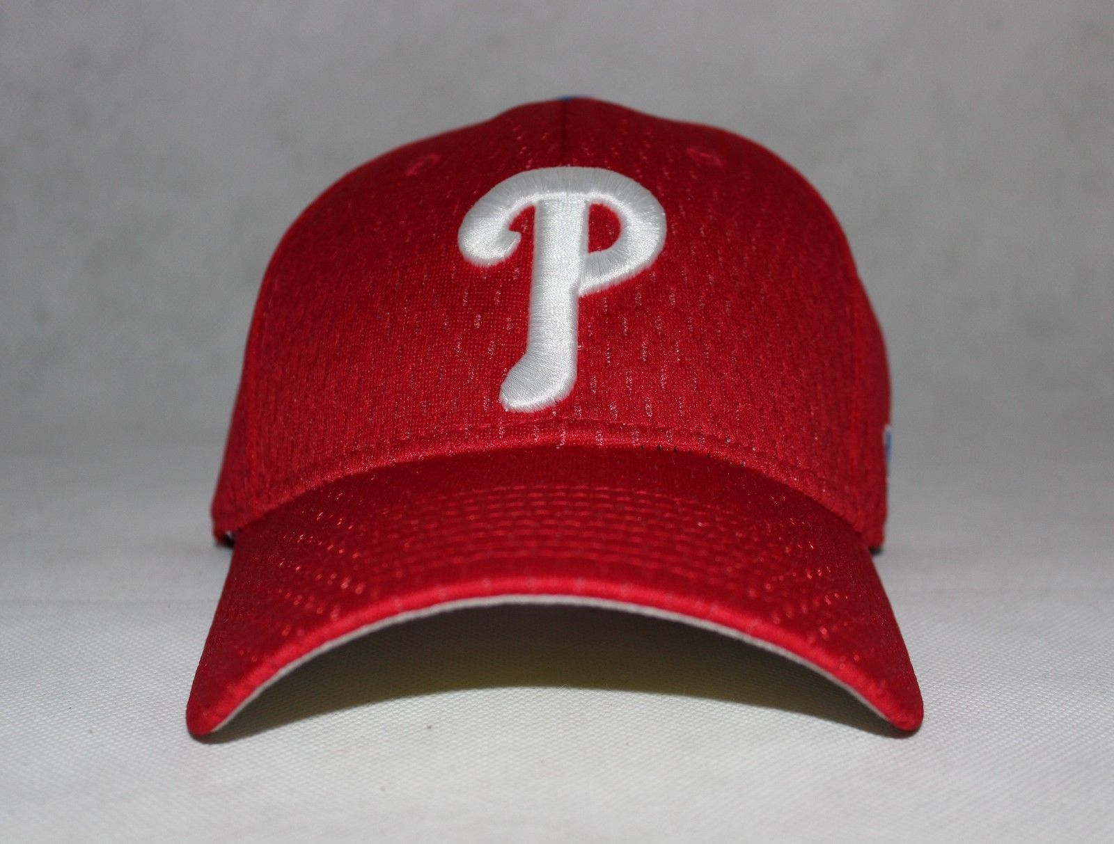 3cf26eb8 S l1600. S l1600. Previous. New Philadelphia Phillies MLB replica Baseball Hat  Cap OC Sports ...