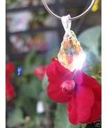 Jasmine Fairy Celebrity Party Best Manifest Spell Cast Magick Haunted Am... - $39.99