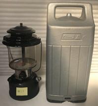 Coleman Model 290A700 Camping Lantern 1988 - $77.48