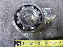 MRC Roller Bearing 310S NEW image 3