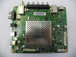 Vizio E32H-C1 Main Board 756TXECB02K0740