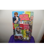 1999 McFarlane Austin Powers Mini Me Figure New In The Package - $34.99