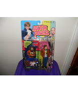 1999 McFarlane Austin Powers Scott Evil Figure ... - $19.99