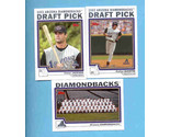 04toppsdiamondbacks thumb155 crop