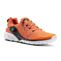 Reebok Shoes Zpump Fusion 20, V68292 - $137.87