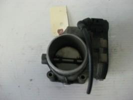Volkswagen Passat 2001 GLS Throttle Body OEM - $25.43