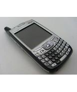 VERIZON Palm Treo 700wx CDMA QWERTY Camera Phone - $17.90
