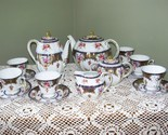 Tea set 005 thumb155 crop