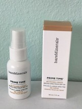 BareMinerals Prime Time BB Primer Cream 1 oz. Medium - $21.00