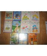 Set of 11 Beginner Reading Books Pat the Cat Mig Pig Dinosaur Zug Bug Do... - $13.99