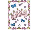 My little princess thumb155 crop