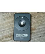 Olympus RM-2 Remote Control - $10.00