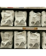 Bucks County Owner's Reserve Coffee - 2.5 lb - $28.78