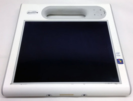 Motion computing c5v tablet 2 thumb200