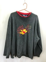 """Disney Pooh Woman - """"Pooh"""" Long Sleeve Pull Over Shirt Size 26W/28W - $18.47"""
