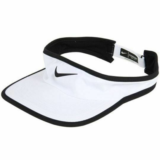 53a6774af NEW! NIKE Unisex Featherlight Adjustable and 50 similar items