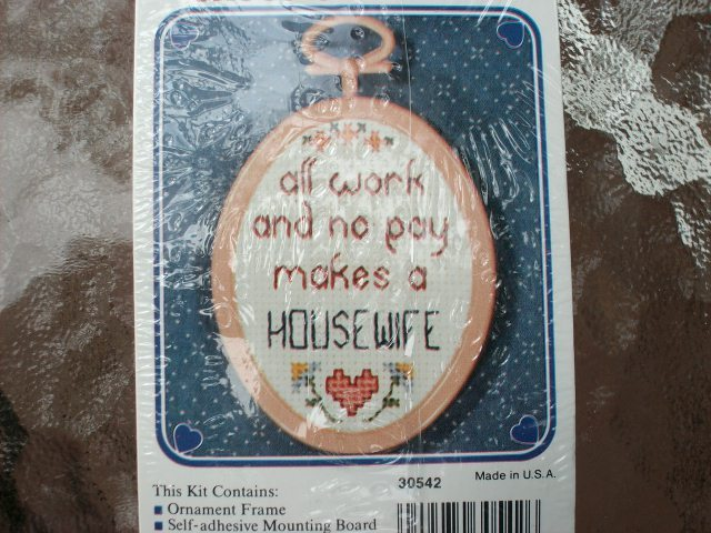 Housewifexstitch 1
