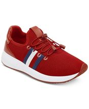 Tommy Hilfiger Women's Sport Athletic Lace-Up Fashion Sneakers Shoes Rhena image 7