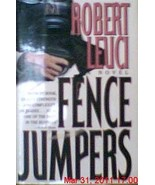 Fence Jumpers Leuci, Bob - $5.94