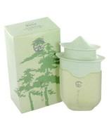 Avon Haiku Eau De Parfum Spray 1.7 Fl oz  - $19.99