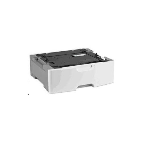 Primary image for Lexmark 34S0550 550 Sheet Drawer for E260 E360 and E460 Series Printers