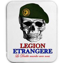 FRENCH LEGION ETRANGERE - MOUSE MAT/PAD AMAZING DESIGN - $12.22