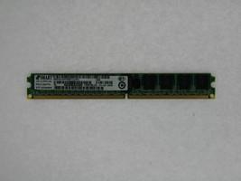 Smart SG572124FG8EYILMH1 240P-DDR2-4GB-PC5300-ECC-REG - $147.51