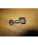 Sears 148 Sewing Machine Needle Clamp - $5.00