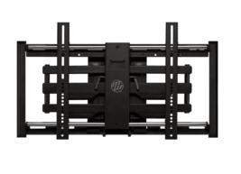 "MountWerks MW125C64V2 TV Wall Mount for Flat Panel Display - 32"" to 70"" Screens image 2"