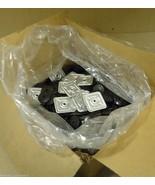 Duro-Last Fasteners 3in Metal Plate RhinoBond Plate 95320 - $67.69