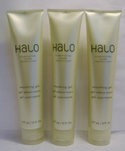 Halo Illuminating Color Protection Smoothing Gel 6oz (3 Pack) - $49.99