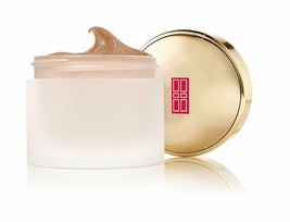 Elizabeth Arden Ceramide Lift and Firm Makeup Broad Spectrum Sunscreen SPF 15 - $24.75