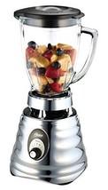 Oster 0004655ESP-050 Beehive 600-Watt - Mixer/Standmixer / Blender/Smoothie - $151.28