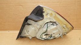 06-07 Infiniti M35 M45 LED Taillight Lamp Driver Left Side - LH image 6