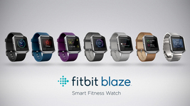 Fitbit blaze lineup image 001 thumb200