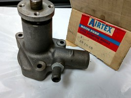 AW1048 Airtex Water Pump FP1475 Nos For Ford - $88.11