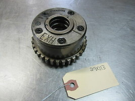 29X113 Exhaust Camshaft Timing Gear 2013 Jeep Grand Cherokee 3.6L 051843... - $14.00