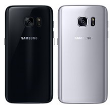 Samsung Galaxy S7 - 32GB 4G LTE AT&T | T-MOBILE | CRICKET | METRO PCS Smartphone