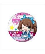 The idolmaster SideM foochu I * gurabu Ver Vol.4 BOX product 1 BOX = 11 ... - $50.00