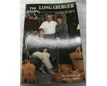 Longaberger bookfrontcover thumb155 crop