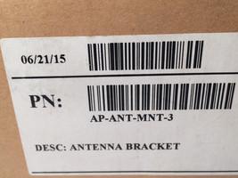 ARUBA AP-ANT-MNT-3 ANTENNA MOUNTING BRACKET NEW in Box - $19.79