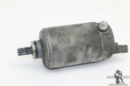 05-06 KAWASAKI Z750S Engine Starter Motor - $29.40
