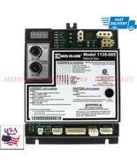Weil Mclain Control Module, UT 11365-605 LWCO FAST SHIPPING - $158.35