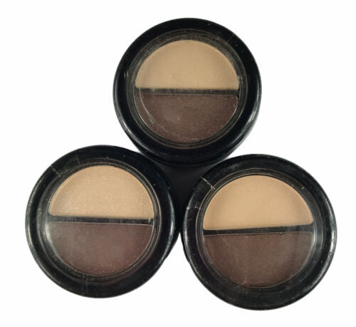 3 Jane Eye Zing Eye Shadow 03 Cafe Champagne Super Smooth Eyeshadow Eye Makeup - $11.54
