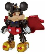 *Transformers Disney Label Mickey Mouse Trailer Standard - $59.53