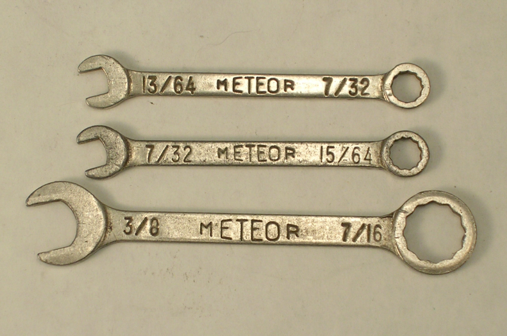 Meteorwrenches1